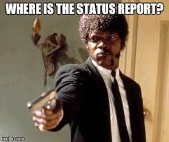 Status Meme - where is the status az meme funny memes funny pictures
