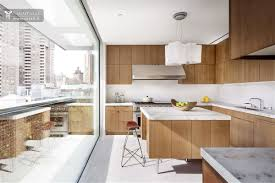 luxury penthouses in nyc stunning luxury penthouses for sale now