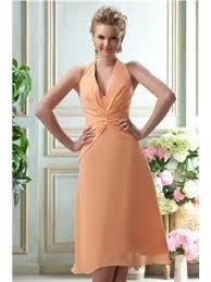 cheap plus size bridesmaid dresses plus size bridesmaid dresses