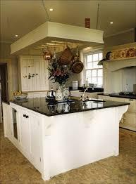 hand painted kitchen islands bespoke kitchen islands handpainted kitchen islands freestanding