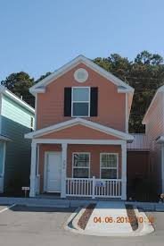 2 bedroom cottage brand new contemporary 2 bedroom homeaway gulfstream cottages