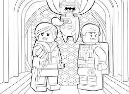 lego friends coloring pages printable free u2014 allmadecine weddings