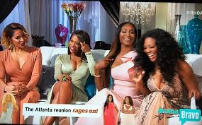 nine revelations from the final season 8 u0027real housewives of