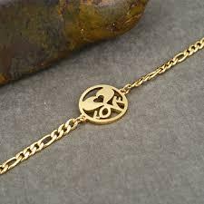gold bracelet woman images Gold bracelet bangle khazana jewellery wonder woman bracelet buy jpg