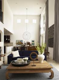 two story living room story living room on charming two story living room decorating ideas