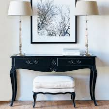 french furniture french dressing