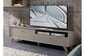 Meuble Argentier Moderne by Meuble Tv Bas En Bois Moderne Canada 2 Cbc Meubles