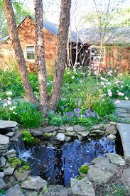 main line ponds water garden u0026 waterfall designs naturescapes