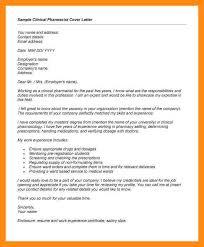 resume for pharmacy eliolera com