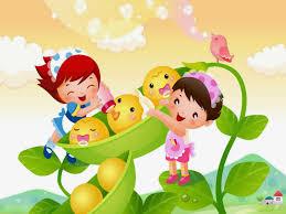 download free kids cartoons kids coloring europe travel guides com