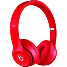 black friday beats sale black friday sale target 96 visit www soundpie cn for more