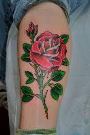 21 best rose vine tattoo designs on ankle images on pinterest