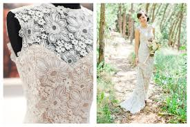 wedding gowns 2014 lace wedding dress 2014 by maier sang maestro