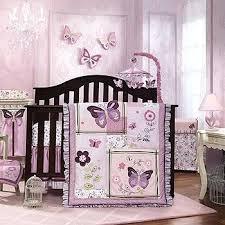 Team Safari Crib Bedding Baby Bedding Lambs Baby Cocoa 9 Crib Bedding Set Hamze