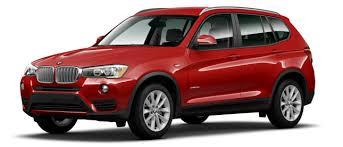 bmw wagon stance bmw 3 series sports wagon model overview bmw america