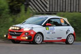 opel adam 2015 file 2015 rally bohemia opel adam cup jpg wikimedia commons