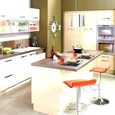 cuisine bruges gris catalogue cuisine conforama cuisine a conforama cuisine bruges