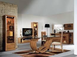 cuisine bi couleur chaise et table salle a manger pour cuisine moderne prix élégant