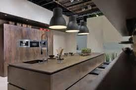 cuisiniste ancenis meubles salle de bain haut de gamme 10 showroom cuisiniste