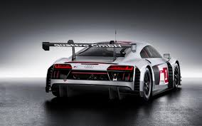 audi r8 car wallpaper hd car wallpapers hd android apps on google play