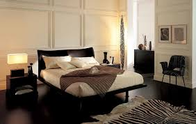 womens bedroom decor idea u2014 tedx decors the beautiful of women u0027s