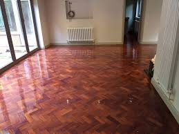 tips parkay floor floor and decor lowes bamboo flooring