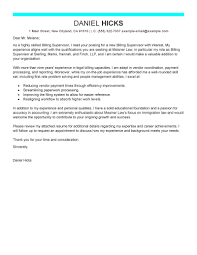 cover letter clerkship software engineering management thesis northwestern essay question
