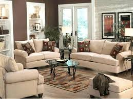 studio apartment design single futon sofa bed chrome and glass