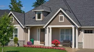 mascord house plan 22158a the jasper