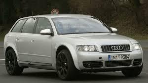 Audi Q5 Next Generation - audi q5 suv and next generation a4 spy photos