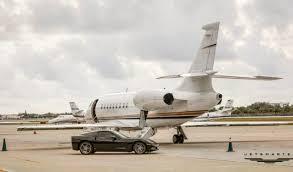 lamborghini private jet world u0027s most expensive private jet autofluence