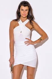 white dress juniors white dresses cute white party dresses