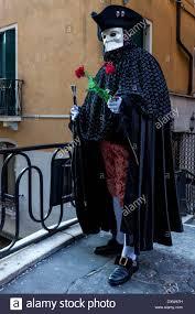 venetian carnival costume in traditional carnival costume venice carnival venice