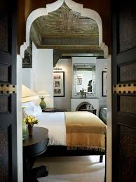 78 best moroccan influence images on pinterest architecture