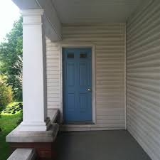 front porch exterior paint color inspiration u2014 stevie storck
