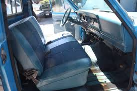 Jeep Interior Parts Hemmings Find Of The Day U2013 1978 Jeep J10 Hemmings Daily
