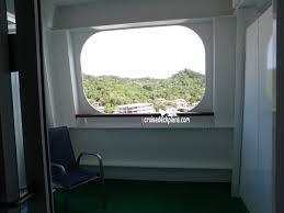 ncl epic balcony cabin u2013 best balcony design ideas latest