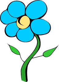 art flower pictures free download clip art free clip art on