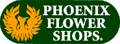 Phoenix Flower Shop Same Day Flower Delivery In Phoenix Az 85018 By Your Ftd Florist