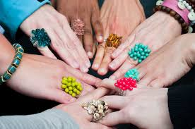 quiz is gold or silver jewelry the best metal for you