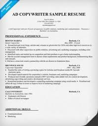 Copywriter Resume Template Essay On Break Down In Communication Essays Women Arabian Nights