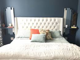 Bedroom Idea Slideshow 30 Stylish Update Ideas You U0027ll Want To Use For Your Bedroom Hometalk