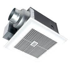 energy star bathroom lighting u2013 kitchenlighting co