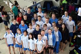 Julius Bad Helmstedt Jan Hasenpusch U2013 Schwimm Startgemeinschaft Braunschweig E V