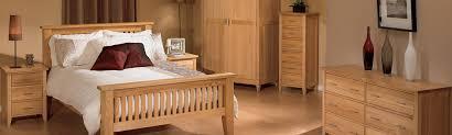 white ash bedroom furniture white ash bedroom furniture playmaxlgc com