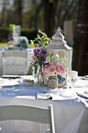 33 garden party tables decor ideas table decorating ideas hanging