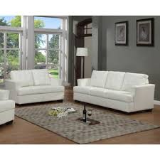 2 Sofas In Living Room by White Living Room Sets You U0027ll Love Wayfair