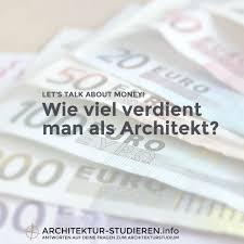 wo kann architektur studieren wie viel verdient als architekt architektur studieren info