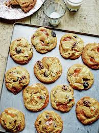how to make christmas cookies jamie oliver features