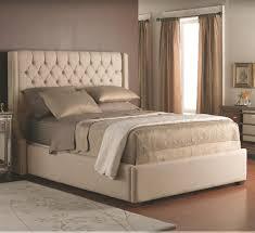 Walmart Upholstered Bed Bedroom Headboards Target Queen Size Bed Headboard Walmart